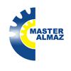 Инструменты и оборудование Мастералмаз