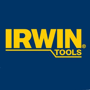 Инструменты IRWIN