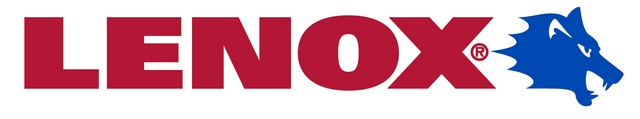 Lenox tools company
