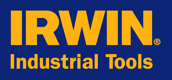 IRWIN industrail tools company